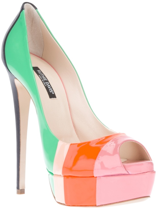 Farfetch-colores-colours-block-woman-mujer-menswear-hombre-modaddiction-coleccion-collection-luxe-lujo-primavera-verano-2013-spring-summer-2013-moda-ruthie-davis