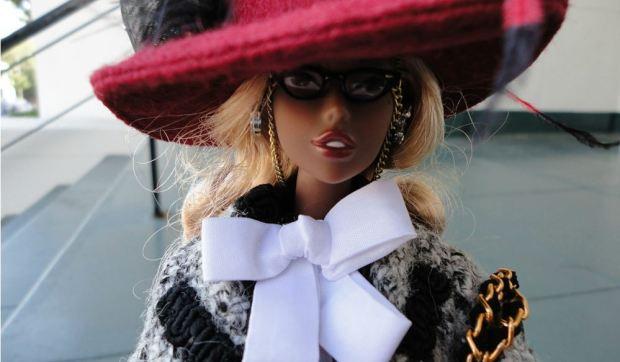 fashion-figure-inc-Reggie-Know-Robert-Kerian-doll-muneca-barbie-modaddiction-lujo-luxe-moda-fashion-artista-artist-moda-fashion-trends-tendencias-foto-photo-2