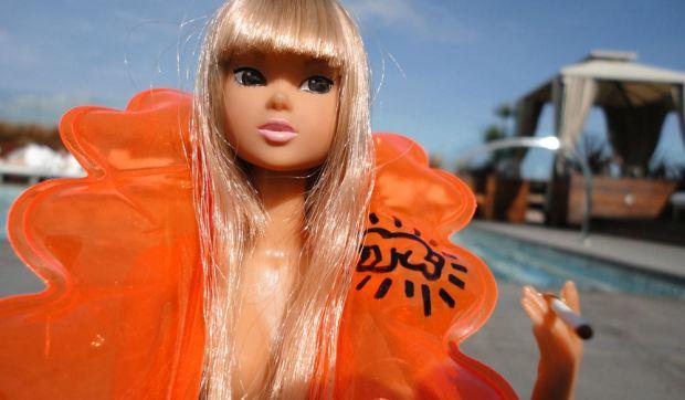 fashion-figure-inc-Reggie-Know-Robert-Kerian-doll-muneca-barbie-modaddiction-lujo-luxe-moda-fashion-artista-artist-moda-fashion-trends-tendencias-foto-photo-4