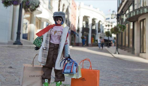 fashion-figure-inc-Reggie-Know-Robert-Kerian-doll-muneca-barbie-modaddiction-lujo-luxe-moda-fashion-artista-artist-moda-fashion-trends-tendencias-foto-photo-7