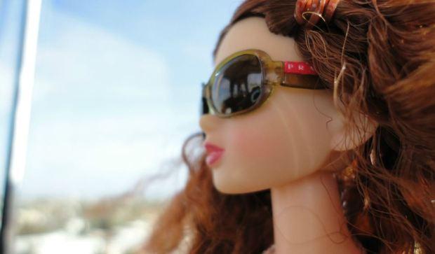 fashion-figure-inc-Reggie-Know-Robert-Kerian-doll-muneca-barbie-modaddiction-lujo-luxe-moda-fashion-artista-artist-moda-fashion-trends-tendencias-foto-photo-8