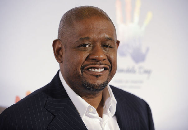 festival-cannes-2013-cine-cinema-seleccion-oficial-selection-official-modaddiction-glamour-film-movie-pelicula-stars-estrellas-actriz-actor-forest-whitaker