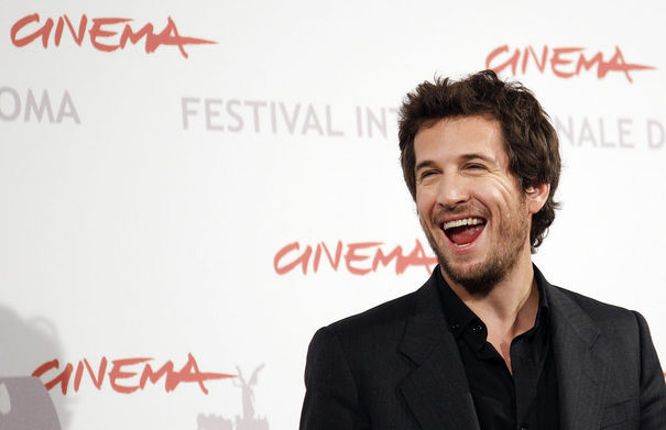 festival-cannes-2013-cine-cinema-seleccion-oficial-selection-official-modaddiction-glamour-film-movie-pelicula-stars-estrellas-actriz-actor-guillaume-canet