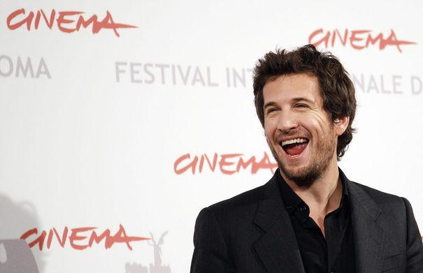 festival-cannes-2013-cine-cinema-seleccion-oficial-selection-official-modaddiction-glamour-film-movie-pelicula-stars-estrellas-actriz-actor-guillaume-canet