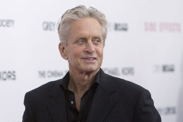 festival-cannes-2013-cine-cinema-seleccion-oficial-selection-official-modaddiction-glamour-film-movie-pelicula-stars-estrellas-actriz-actor-michael-douglas