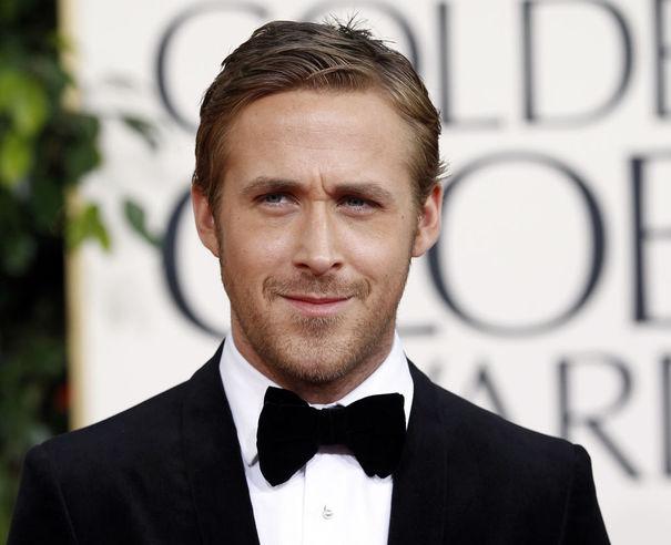 festival-cannes-2013-cine-cinema-seleccion-oficial-selection-official-modaddiction-glamour-film-movie-pelicula-stars-estrellas-actriz-actor-ryan-gosling
