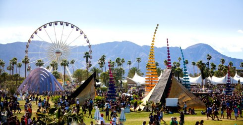 festival-coachella-2013-california-music-musica-moda-fashion-modaddiction-hipster-style-estilo-look-rock-chic-gypsy-people-famosas-look-street-style-trendy
