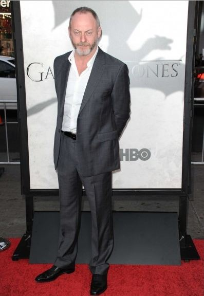 game-of-thrones-juego-de-tronos-serie-tv-show-hbo-modaddiction-red-carpet-alfombra-roja-moda-fashion-star-actor-actress-actriz-Liam-Cunningham-Davos-seaworth-2