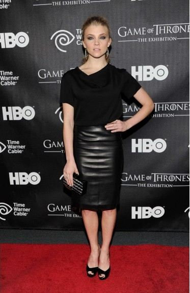 game-of-thrones-juego-de-tronos-serie-tv-show-hbo-modaddiction-red-carpet-alfombra-roja-moda-fashion-star-actor-actress-actriz-Natalie-Dormer-Margaery-Tyrell-2