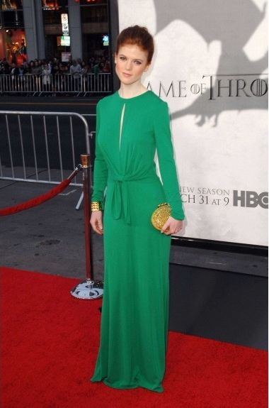 game-of-thrones-juego-de-tronos-serie-tv-show-hbo-modaddiction-red-carpet-alfombra-roja-moda-fashion-star-actor-actress-actriz-Rose-Leslie-Ygritte-2