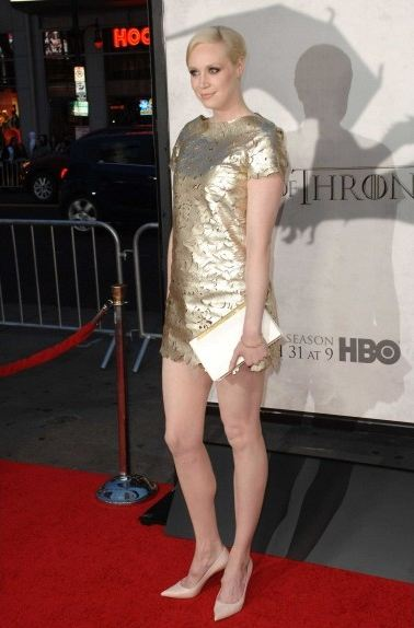 game-of-thrones-juego-de-tronos-serie-tv-show-hbo-modaddiction-red-carpet-alfombra-roja-moda-fashion-star-famoda-actor-actress-actriz-Gwendoline-Christie-Brienne-2