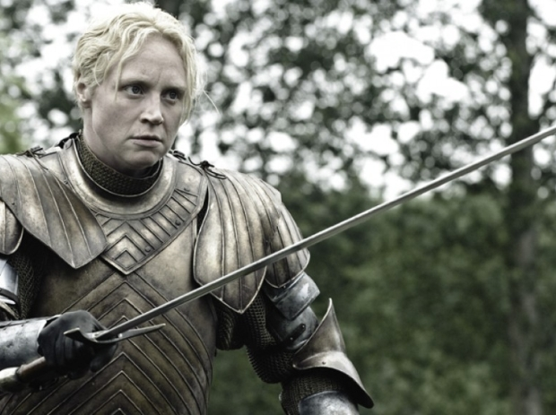 game-of-thrones-juego-de-tronos-serie-tv-show-hbo-modaddiction-red-carpet-alfombra-roja-moda-fashion-star-famoda-actor-actress-actriz-Gwendoline-Christie-Brienne
