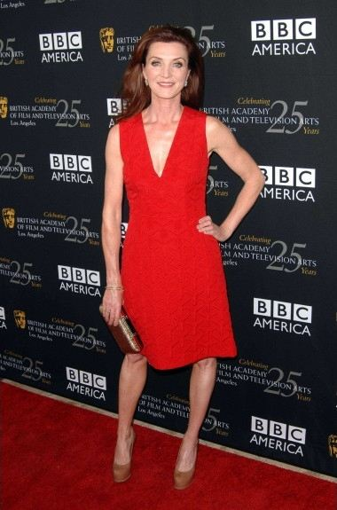 game-of-thrones-juego-de-tronos-serie-tv-show-hbo-modaddiction-red-carpet-alfombra-roja-moda-fashion-star-famoda-actor-actress-actriz-Michelle-Fairley-Catelyn-Stark-2