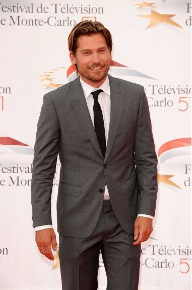 game-of-thrones-juego-de-tronos-serie-tv-show-hbo-modaddiction-red-carpet-alfombra-roja-moda-fashion-star-famoda-actor-actress-actriz-Nikolaj-Coster-Waldau-Jamie-Lannister-2