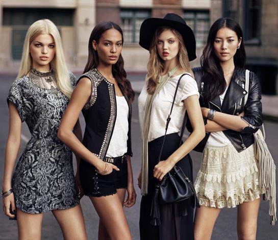 hm_new_icons_h&m-top-models-modelos-primavera-verano-2013-spring-summer-2013-modaddiction-Joan-Smalls-Liu-Wen-Daphne-Groeneveld-Lindsey-Wixson-1