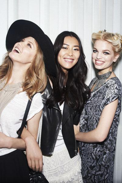 hm_new_icons_h&m-top-models-modelos-primavera-verano-2013-spring-summer-2013-modaddiction-Joan-Smalls-Liu-Wen-Daphne-Groeneveld-Lindsey-Wixson-2