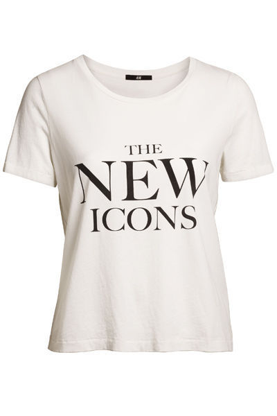 hm_new_icons_h&m-top-models-modelos-primavera-verano-2013-spring-summer-2013-modaddiction-Joan-Smalls-Liu-Wen-Daphne-Groeneveld-Lindsey-Wixson-4