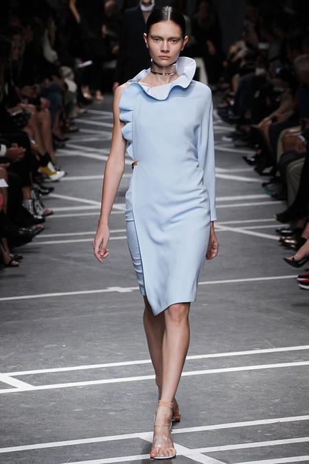 i-colores-it-colours-primavera-verano-2013-spring-summer-2013-estilo-style-look-modaddiction-trends-tendencias-moda-fashion-week-pasarela-azul-blue-givenchy-1
