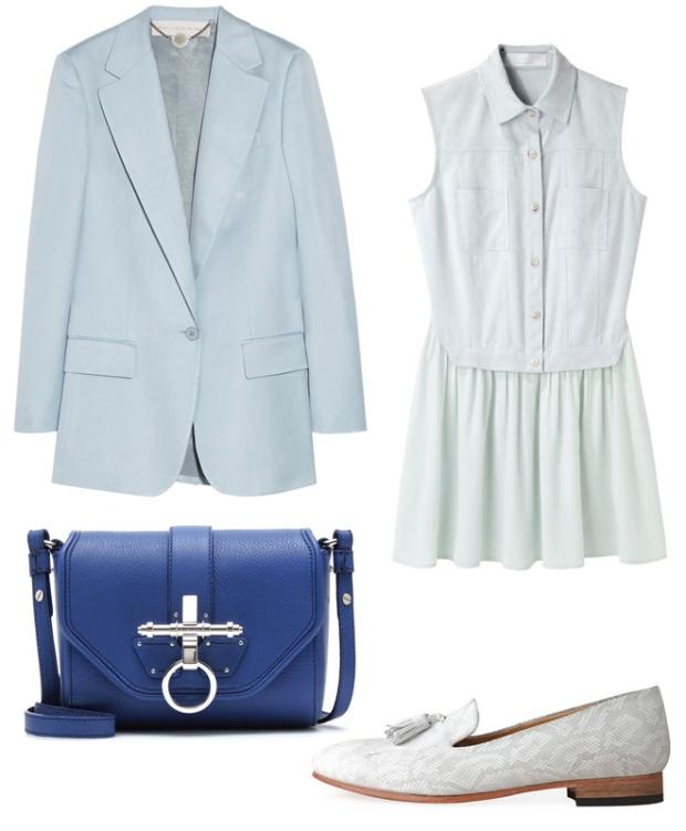 i-colores-it-colours-primavera-verano-2013-spring-summer-2013-estilo-style-look-modaddiction-trends-tendencias-moda-fashion-week-pasarela-azul-blue-givenchy-2