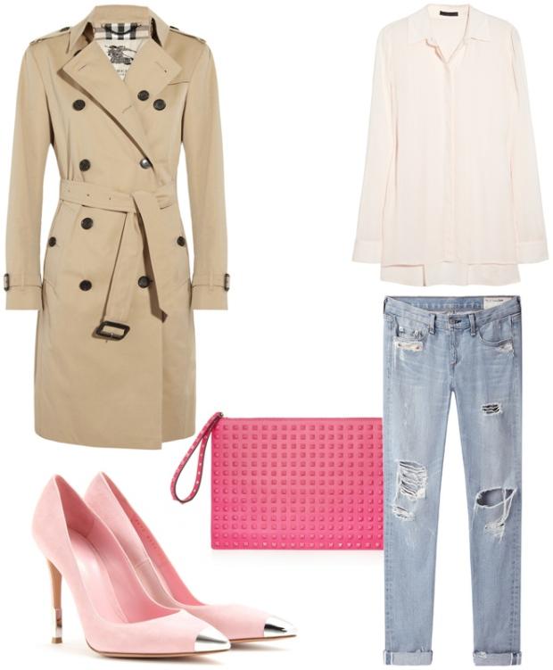 i-colores-it-colours-primavera-verano-2013-spring-summer-2013-estilo-style-look-modaddiction-trends-tendencias-moda-fashion-week-pasarela-pink-rosa-gucci-2