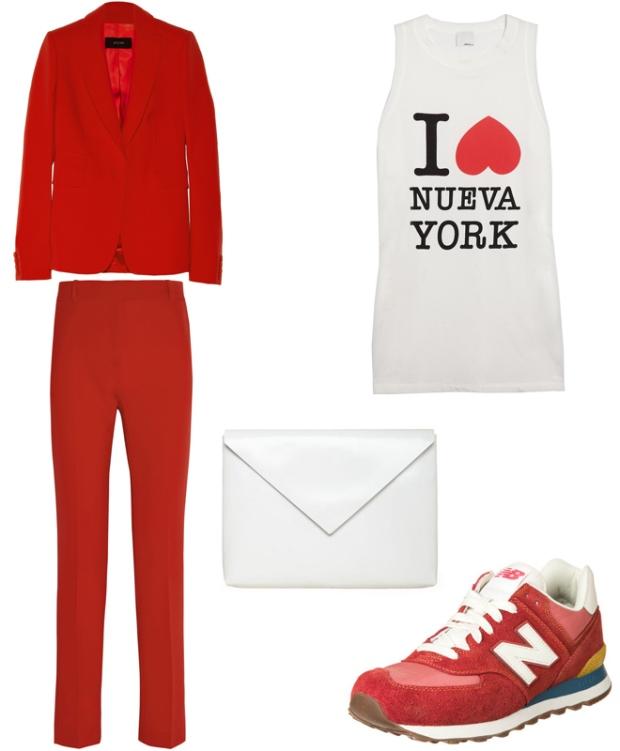 i-colores-it-colours-primavera-verano-2013-spring-summer-2013-estilo-style-look-modaddiction-trends-tendencias-moda-fashion-week-pasarela-red-rojo-chanel-2