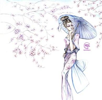 ilustraciones_moda_gema_mejias_mujeres_de_agua_arte_acuarelas_pincel_moda_dibujos_modaddiction_10