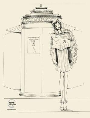 ilustraciones_moda_gema_mejias_mujeres_de_agua_arte_acuarelas_pincel_moda_dibujos_modaddiction_2