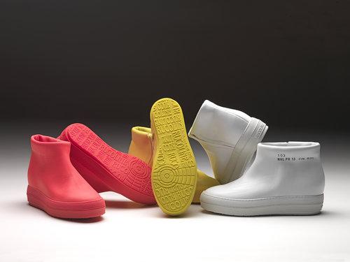 Jean-Nouvel-ruco-line-coleccion-pure-collection-capsula-limited-edition-modaddiction-arquitecto-architect-calzado-footwear-shoes-zapatos-milan-barcelona-1