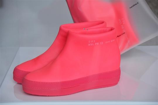 Jean-Nouvel-ruco-line-coleccion-pure-collection-capsula-limited-edition-modaddiction-arquitecto-architect-calzado-footwear-shoes-zapatos-milan-barcelona-2