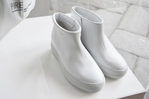 Jean-Nouvel-ruco-line-coleccion-pure-collection-capsula-limited-edition-modaddiction-arquitecto-architect-calzado-footwear-shoes-zapatos-milan-barcelona-3