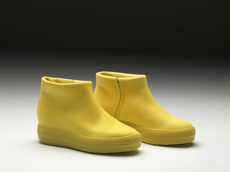 Jean-Nouvel-ruco-line-coleccion-pure-collection-capsula-limited-edition-modaddiction-arquitecto-architect-calzado-footwear-shoes-zapatos-milan-barcelona-4