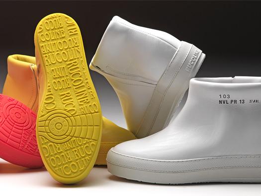Jean-Nouvel-ruco-line-coleccion-pure-collection-capsula-limited-edition-modaddiction-arquitecto-architect-calzado-footwear-shoes-zapatos-milan-barcelona-6