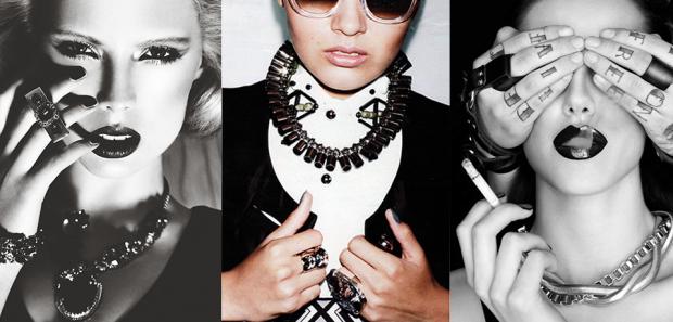 joyas-mawi-keivom-jewelry-joyeria-jewels-india-kitsch-londres-london-modaddiction-design-designer-diseno-disenador-moda-fashion-trends-tendencias-estilo-chic-bag-bolso-style-1
