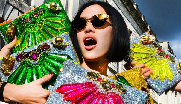 joyas-mawi-keivom-jewelry-joyeria-jewels-india-kitsch-londres-london-modaddiction-design-designer-diseno-disenador-moda-fashion-trends-tendencias-estilo-chic-bag-bolso-style-2