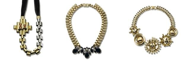 joyas-mawi-keivom-jewelry-joyeria-jewels-india-kitsch-londres-london-modaddiction-design-designer-diseno-disenador-moda-fashion-trends-tendencias-estilo-chic-bag-bolso-style-3