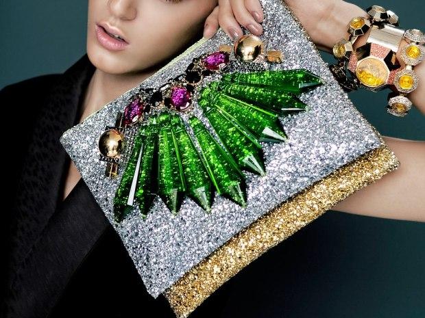 joyas-mawi-keivom-jewelry-joyeria-jewels-india-kitsch-londres-london-modaddiction-design-designer-diseno-disenador-moda-fashion-trends-tendencias-estilo-chic-bag-bolso-style-4