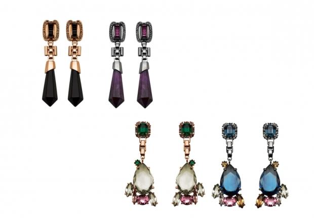 joyas-mawi-keivom-jewelry-joyeria-jewels-india-kitsch-londres-london-modaddiction-design-designer-diseno-disenador-moda-fashion-trends-tendencias-estilo-chic-bag-bolso-style-5