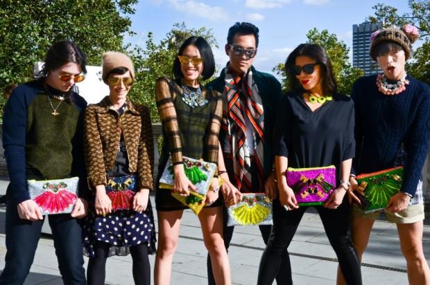 joyas-mawi-keivom-jewelry-joyeria-jewels-india-kitsch-londres-london-modaddiction-design-designer-diseno-disenador-moda-fashion-trends-tendencias-estilo-chic-bag-bolso-style-6