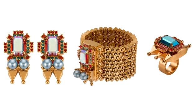 joyas-mawi-keivom-jewelry-joyeria-jewels-india-kitsch-londres-london-modaddiction-design-designer-diseno-disenador-moda-fashion-trends-tendencias-estilo-chic-bag-bolso-style-7