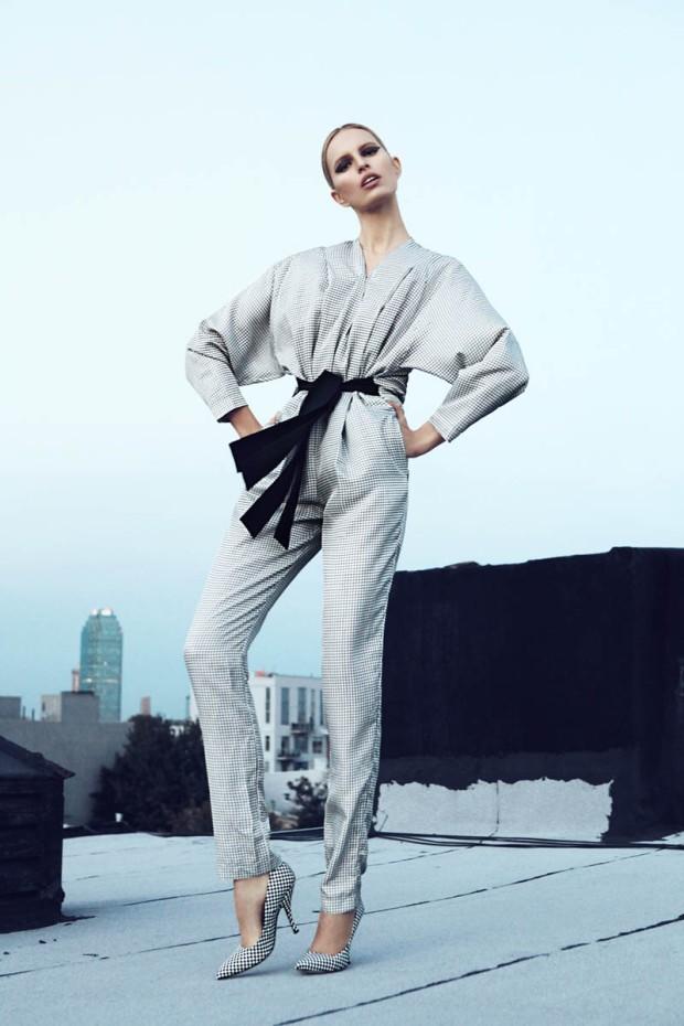 Karolina_Kurkova_Branislav_Simoncik_elle_editorial_sicky_magazine_top_model_fashion_modaddiction_10
