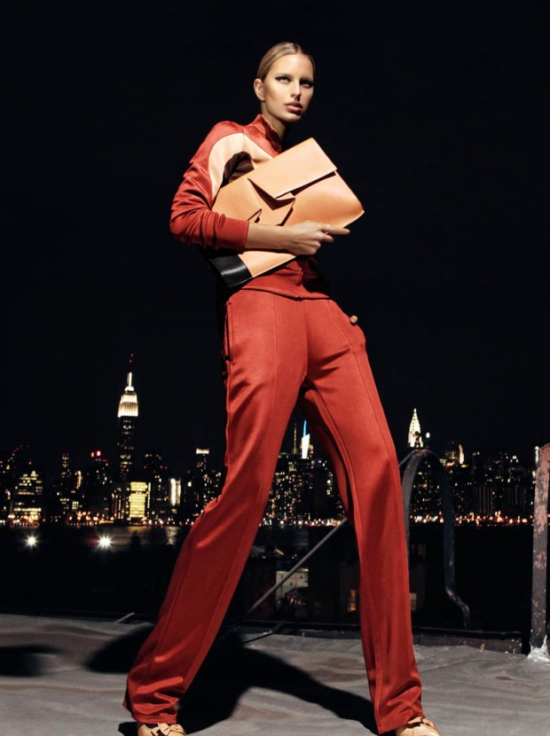 Karolina_Kurkova_Branislav_Simoncik_elle_editorial_sicky_magazine_top_model_fashion_modaddiction_12