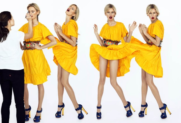 Karolina_Kurkova_Branislav_Simoncik_elle_editorial_sicky_magazine_top_model_fashion_modaddiction_14