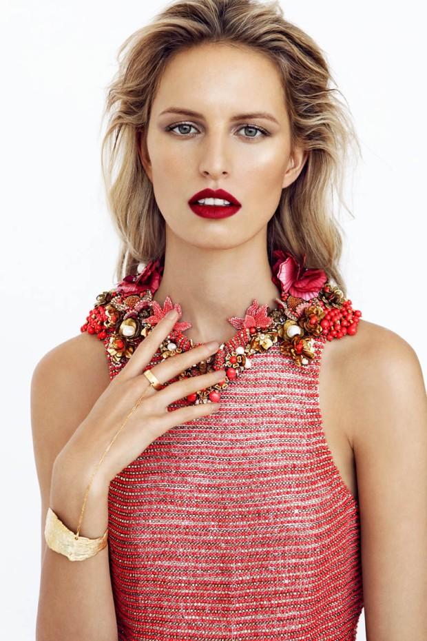 Karolina_Kurkova_Branislav_Simoncik_elle_editorial_sicky_magazine_top_model_fashion_modaddiction_16