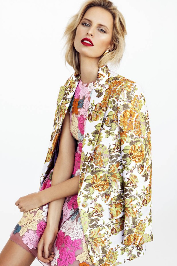 Karolina_Kurkova_Branislav_Simoncik_elle_editorial_sicky_magazine_top_model_fashion_modaddiction_2