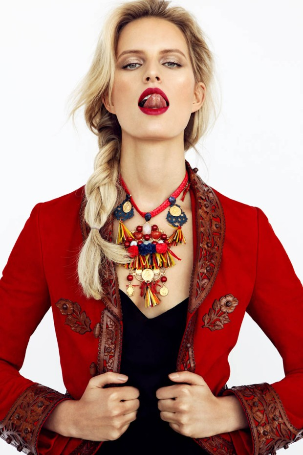Karolina_Kurkova_Branislav_Simoncik_elle_editorial_sicky_magazine_top_model_fashion_modaddiction_3