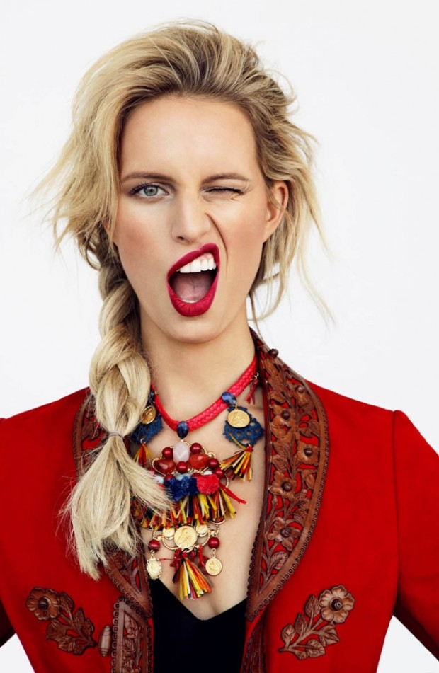 Karolina_Kurkova_Branislav_Simoncik_elle_editorial_sicky_magazine_top_model_fashion_modaddiction_4