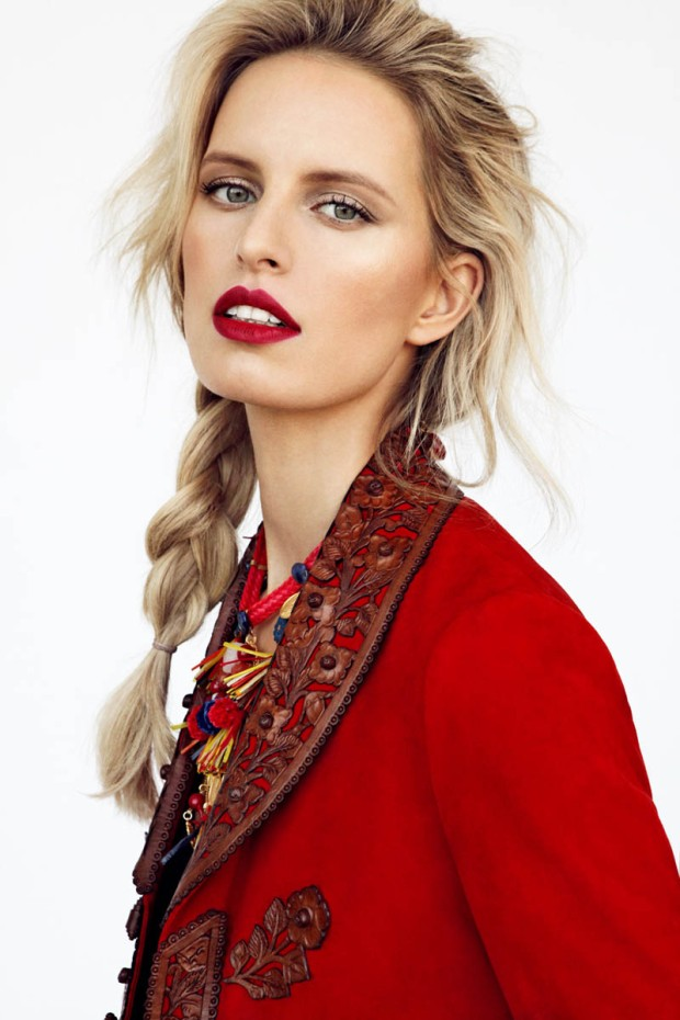 Karolina_Kurkova_Branislav_Simoncik_elle_editorial_sicky_magazine_top_model_fashion_modaddiction_5