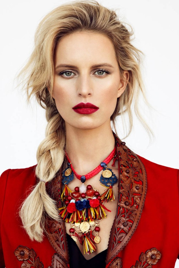 Karolina_Kurkova_Branislav_Simoncik_elle_editorial_sicky_magazine_top_model_fashion_modaddiction_6