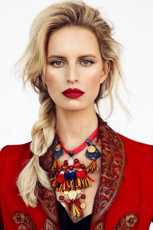 Karolina_Kurkova_Branislav_Simoncik_elle_editorial_sicky_magazine_top_model_fashion_modaddiction_6