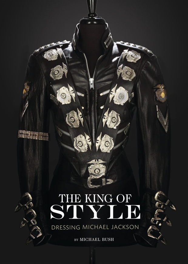 King-style-dressing-Michael-Jackson-michael-bush-designer-disenador-libro-book-modaddiction-cantante-por-star-singer-moda-fashion-culture-cultura-1